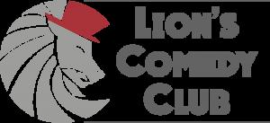 logo_lcc_color