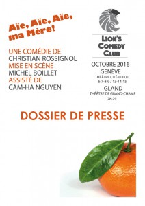 dossier-de-press-icone